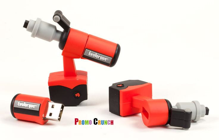 cordless drill usb flash drive