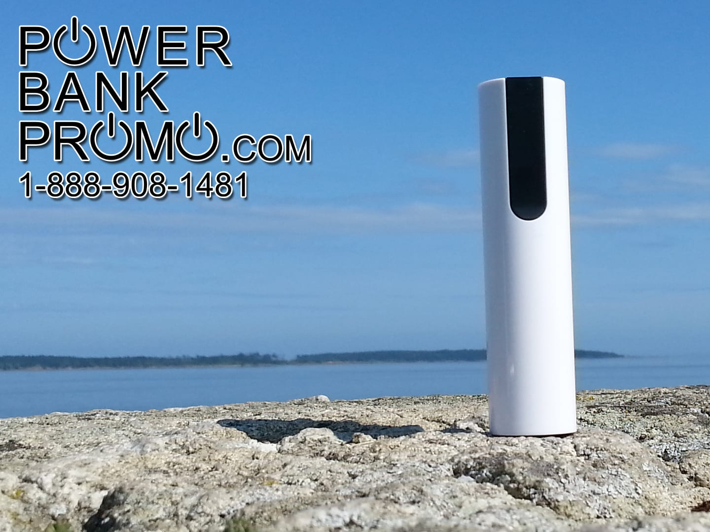 Powerr Bank Battery charger