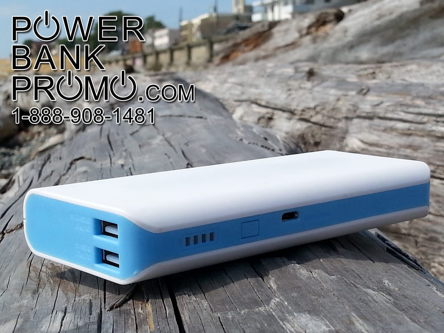 "Promo Crunch is proud to announce that it has signed an exclusive distribution deal for North America with the makers of the Genuine Power bank. ""Not all Power Banks are created equal"" states John Graham of Promo Crunch. ""Power Bank technology is cutting edge. It is only been in the last 18 months that portable battery technology capable of recharging your cell, smart phone, I-pod or android device could be made safe enough to use and small enough to fit in your pocket"" Graham goes on to say. Power Bank is the leading designer and manufacturer of portable battery technology. They are located in Shenzhen China. Promo Crunch has offices in Arizona and in Canada and sells to the promotional products and ad specialty business.  All genuine Power Banks can have a corporate, event or brand identity logo screen printed or laser engraved on it. For further information go to www.PowerBankPromo.com or email John@promocrunch.com or call 1-888-908-1481 ."