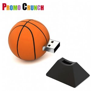 custom usb flash drive shapes