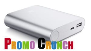 Power banks are perfect for your event, marketing, business or ad specialty logo. Let us put your logo on a power bank.