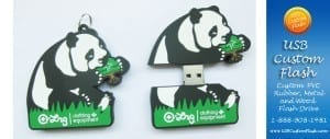 USB Custom Flash is a unique design house dedicated to creating the best in custom PVC Rubber flash drives custom, design, 1 GB, 16 GB, 2 GB, 4 GB, 8 GB,PV, custom,  business, corporate, custom. For nearly a decade USB Custom Flash has created thousands of unique custom design. Now they are proud to offer the world's top selling inexpensive stock USB flash drives.  These logo friendly flash drives are available in 7-10 working days and are delivered from our factory direct to your door. We take care of all costs and paperwork including customs, brokerage, freight, duties, shipping, logo preparation and design. For more information visit us at www.USBCustomFlash.com or call 1-888-908-1481 PVC, rubber, custom, design, 1 GB, 16 GB, 2 GB, 4 GB, 8 GB,PV, custom,  business, corporate, custom, direct, drives, exclusive, rubber, flash, inexpensive, usb custom flash, memory, metal, PVC, rubber, usb, wood, usb, custom, flash, corporate, business, gifts, direct, inexpensive, flash, drives, flash, drives, memory, memory, 1 GB, 16 GB, 2 GB, 4 GB, 8 GB, business, corporate, custom, direct, drives, exclusive, flash, inexpensive, memory, metal, PVC, rubber, usb, wood, usb, custom, flash, corporate, business, gifts, direct, inexpensive, usb custom flash,
