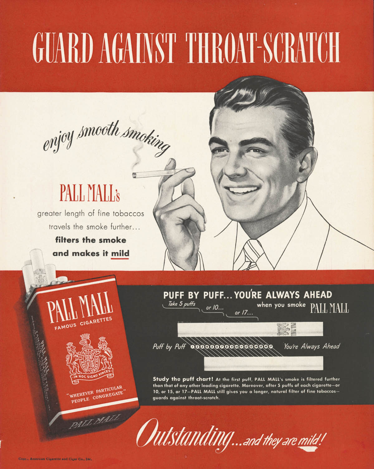 cigarette advertising Pdf | because previous research and reviews on the effect of cigarette  advertising bans on cigarette consumption have reported mixed results, the  effectiveness.