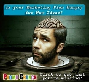 funny_marketing_promo_crunch