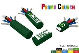 power bank battery charger and custom usb flash drive