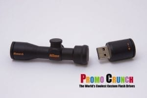 custom PVC molded flash drives and USB Memory sticks for marketing and advertising