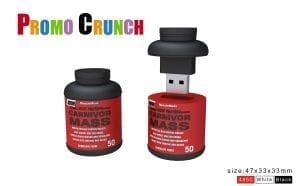 collection of amazing USB Flash Drives for b2b