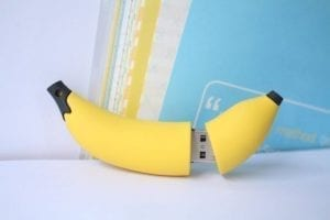 3d-custom-usb-flash-drive-4