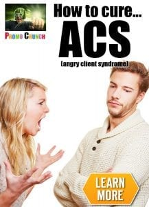 angry-client-3