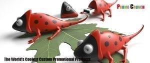 custom-usb-flash-drive-animal