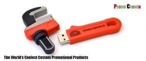 wrench-custom-usb-flash-drive-tools