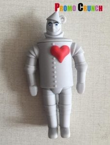tin man wizard of oz usb flash drive