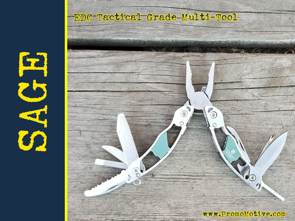 edc every day carry multi tools and survival gear for your logo