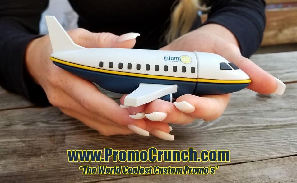 Custom Trade Show Giveaways