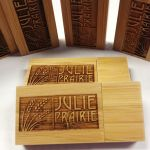 Worlds best custom flash drive and usb memory devices. Promo Crunch are the experts. Inexpensive custom, shape, usb, flash, drive, memory, stick, 1 GB, 2 GB, 4 GB, rubber, metal, shaped, gig, promotional, product, ad, specialty, marketing, concept, wood, bamboo,
