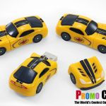 car shaped custom PVC molded flash drives and USB Memory sticks for marketing and advertising