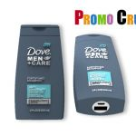 promo custom pvc power banks for marketing and promotional