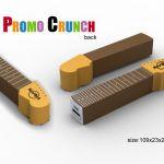 guitar nexcj world's best custom molded power bank portable battery charger