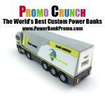 custom portable battery charger power banks for smart phones, cell phones and tablets
