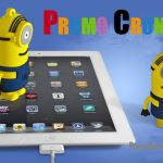 2 minions world's best custom molded power bank portable battery charger