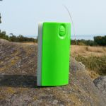 Power Bank for your promotional and logo needs.