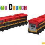 train power bank custom shaped USB Flash Drive memory sticks