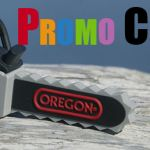 oregon chainsaw custom usb custom pvc power banks for marketing and promotional