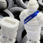 Michelin_Custom_Rubber_USB_Flash_Drives