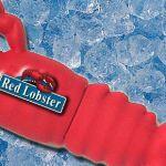Lobster_Custom_Rubber_USB_Flash_Drives
