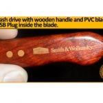 usb custom rubber pvc flash drives