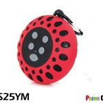 promotional add your logo to Promotional amazing audio bluetooth speakers and custom logo