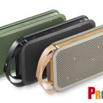 add your logo to Promotional amazing audio bluetooth speakers and custom logo