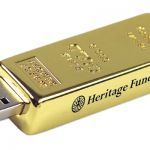 wholesale inexpensive factory direct USB flash drives are a great promotional product. Call 888-908-1481 or email for info.