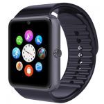 Smart watch promotional products. The next step in promotional products technology.
