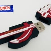 "Florida state seminoles flash drive. Promo Crunch. Home to the ""World's Coolest Custom 3D Flash Drives"". Turn your logo, idea or product into a 3D custom shaped USB flash drive."