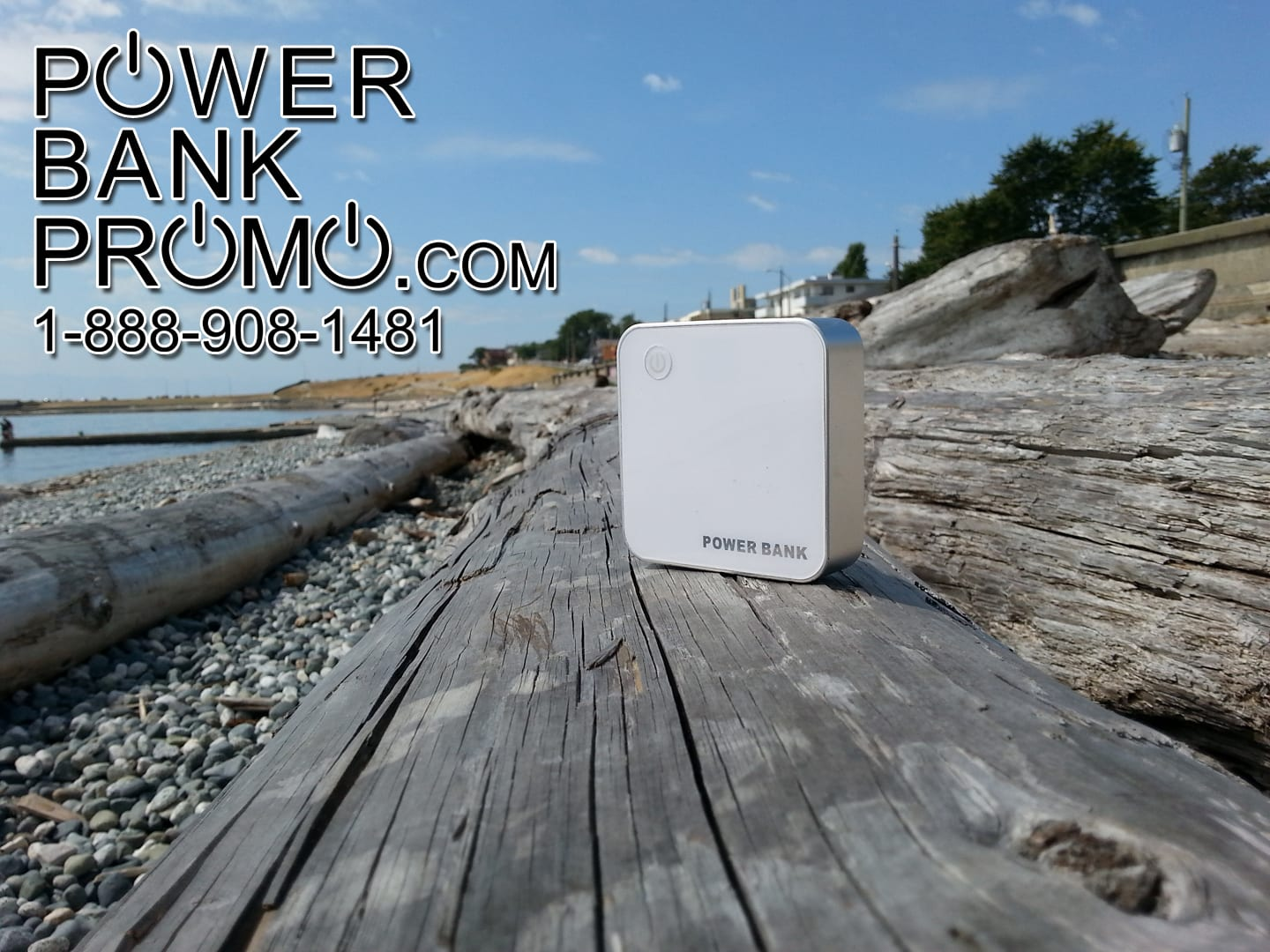 Charge your cell without plugging in