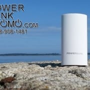 power-bank-promo-8