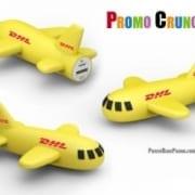 plane-power-bank-300x221