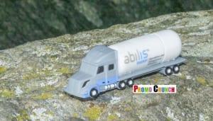 tanker-usb-truck-flash-drive-300x171