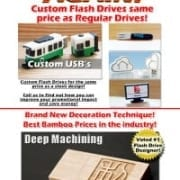 custom-molded-flash-drives-200x300