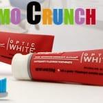 toothpaste tube custom usb pvc rubber flash drives