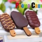 ice cream bar custom usb pvc rubber flash drives