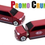car auto shape custom usb pvc rubber flash drives