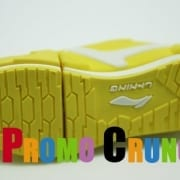 Custom shoe USB flash drive3 D custom usb flash drives for marketing, b2b, event and business