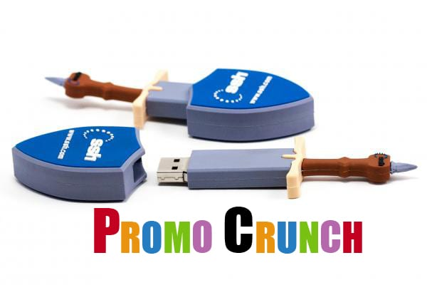 shovel shape custom usb pvc rubber flash drives
