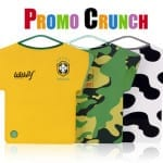 t shirt custom usb pvc rubber flash drives