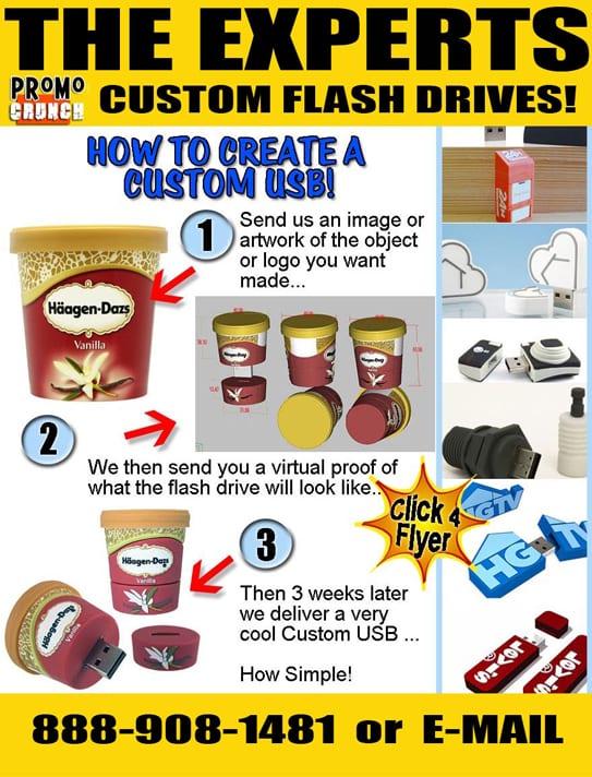 learn more custom usb pvc rubber flash drives