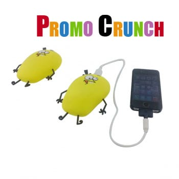 promo_powerbank_custom