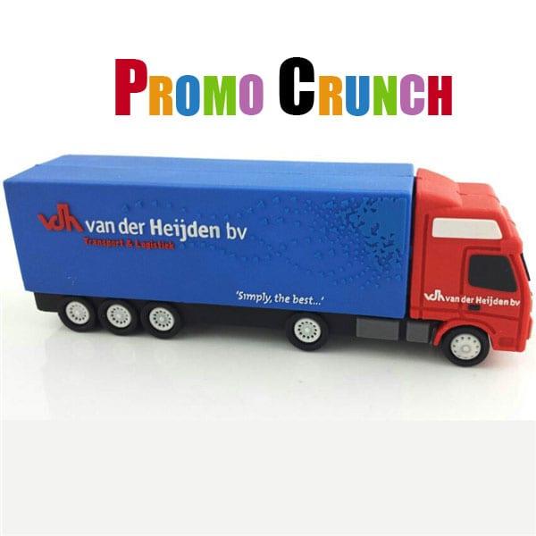 truck_powerbank_custom