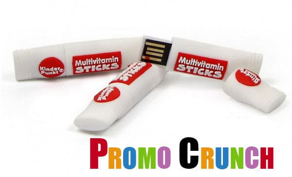 custom usb custom pvc power banks for marketing and promotional